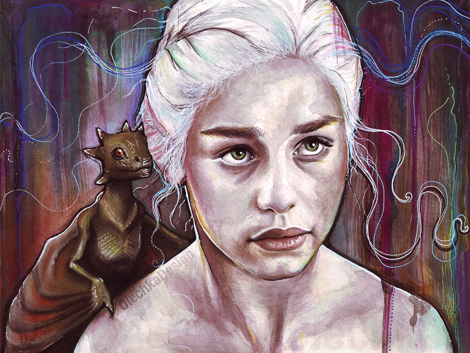 Daenerys_targaryen_game-of-thrones-art.JPG