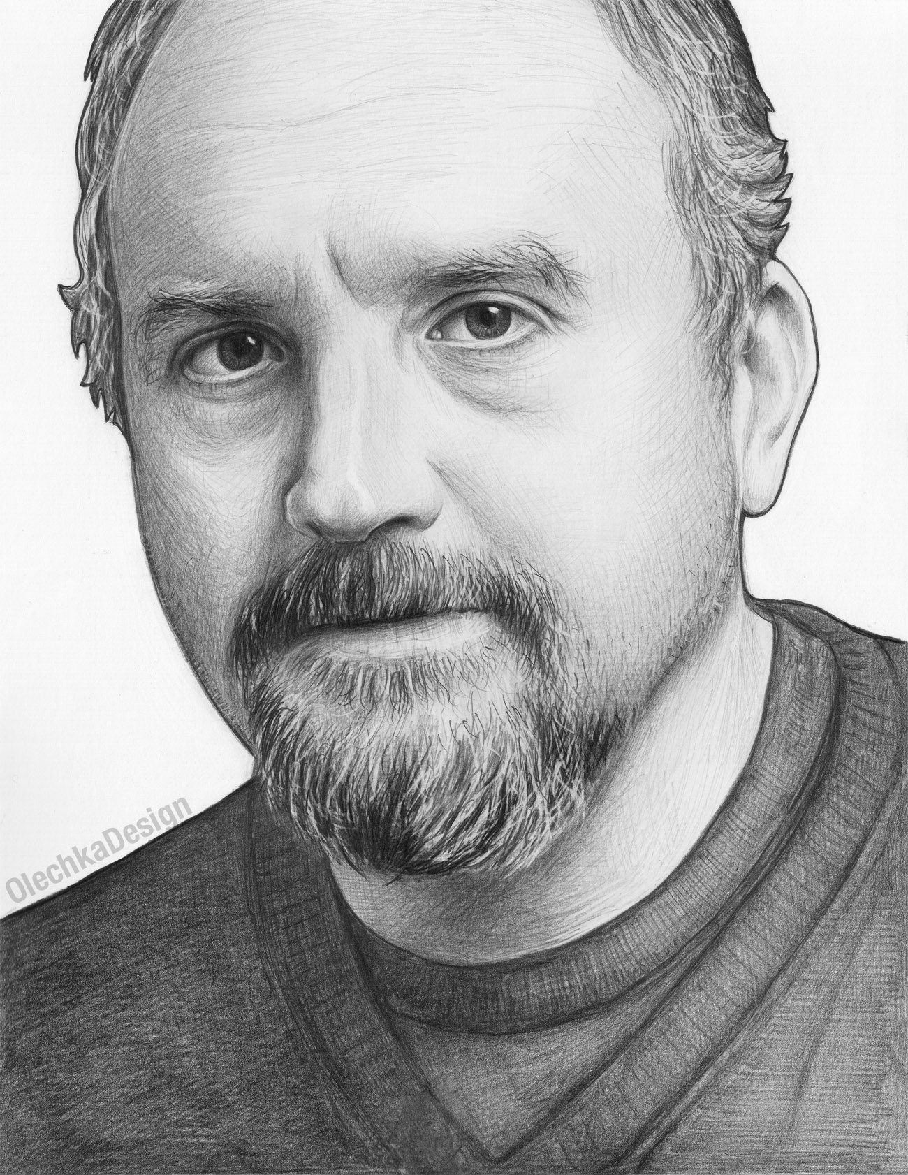 louis_ck_drawing.jpg