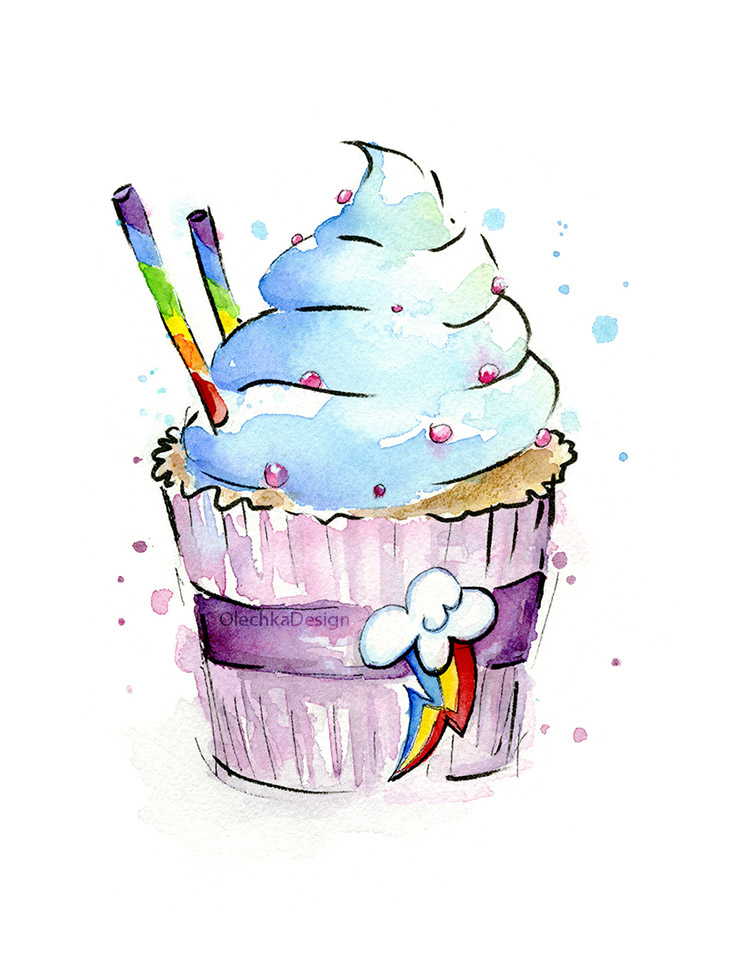 Cupcake-mlp-white.jpg