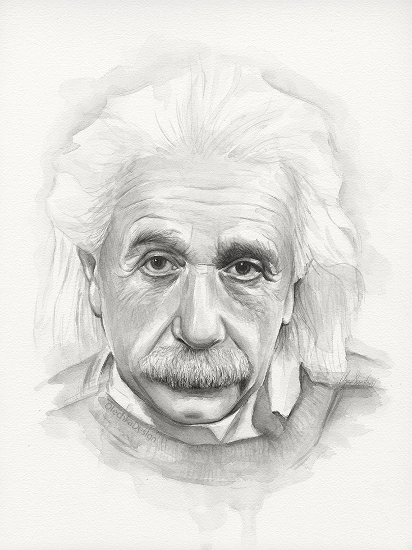 Einstein-portrait-original.jpg