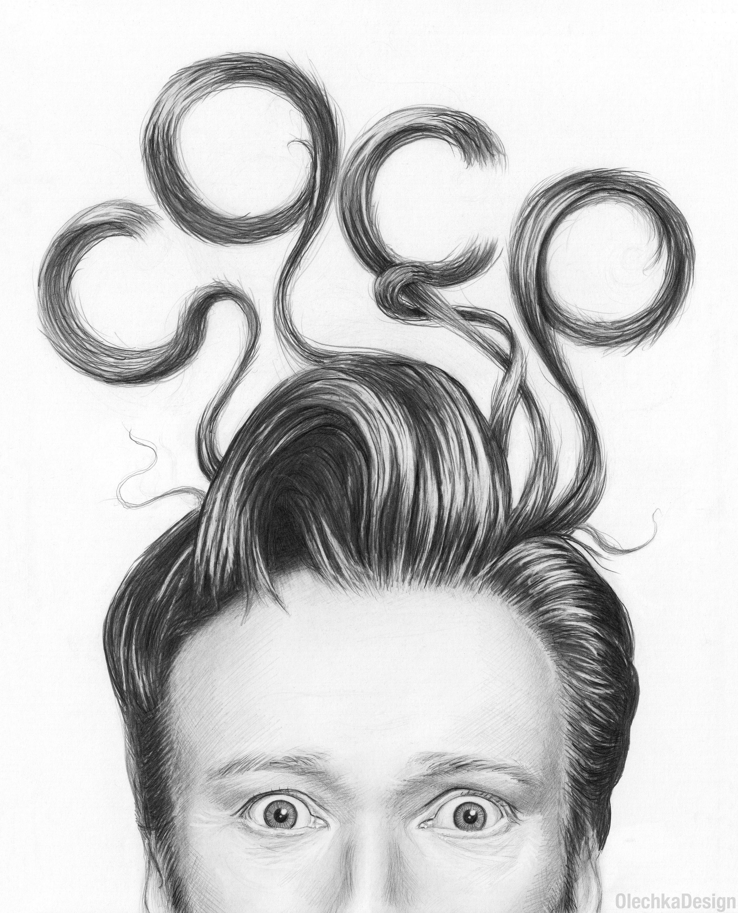conan_COCO_wild hair.jpg
