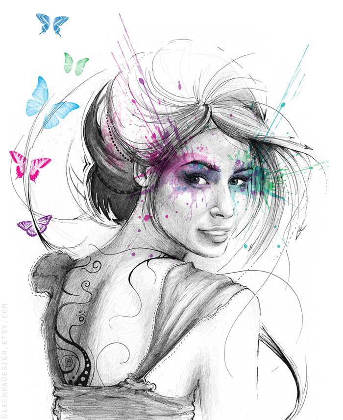 butterflies-etsy.jpg