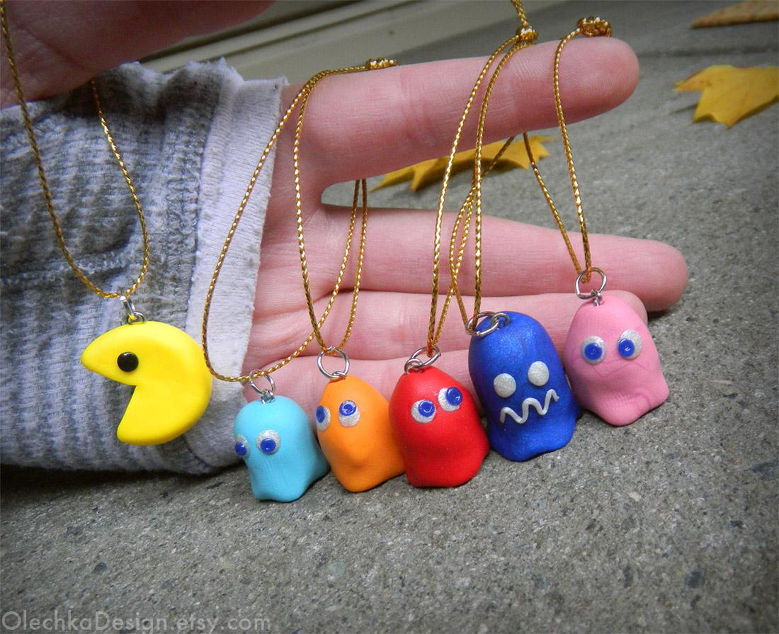 pacman_ornaments.jpg