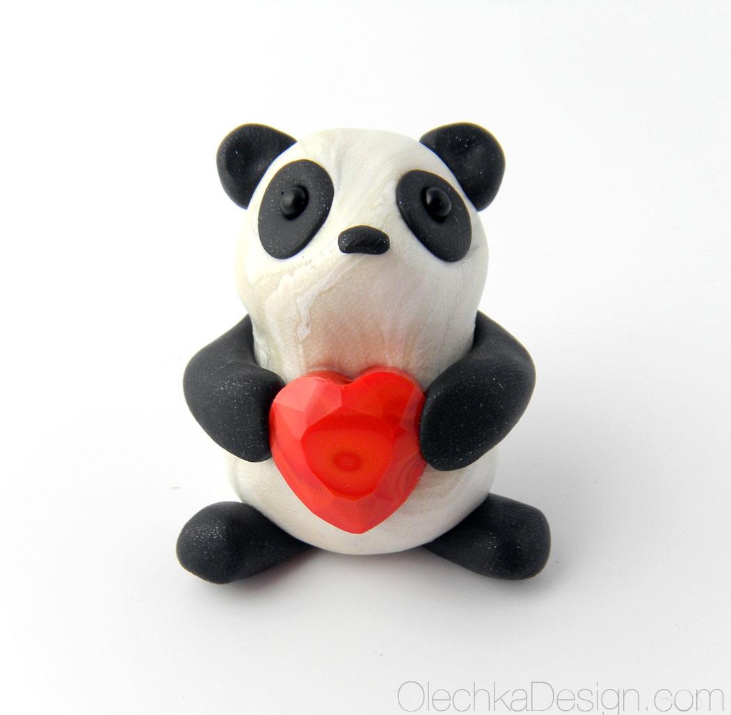 panda heart.jpg