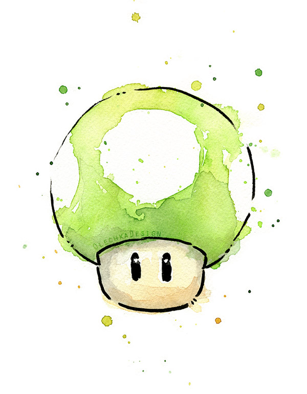 1up-mushroom-watercolor.jpg
