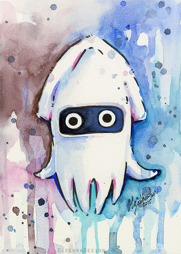 Blooper-watercolor-painting.jpg
