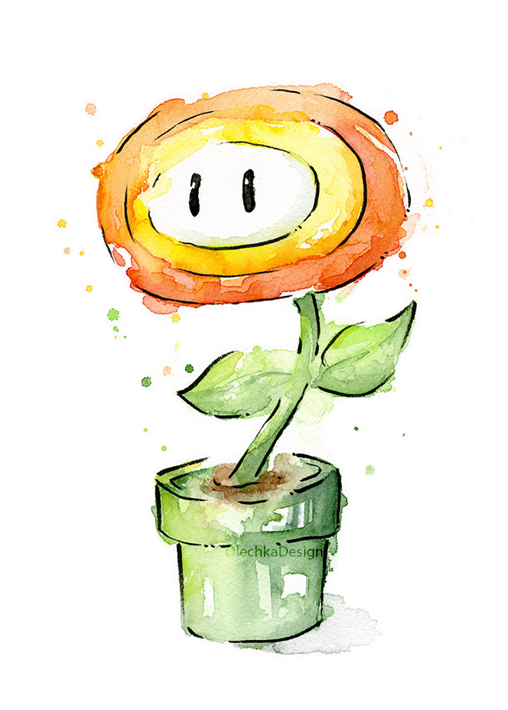 Fireflower-whitebckg.jpg