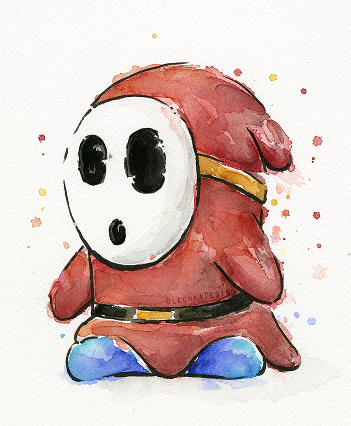 shyguy-watercolor-nintendo.jpg