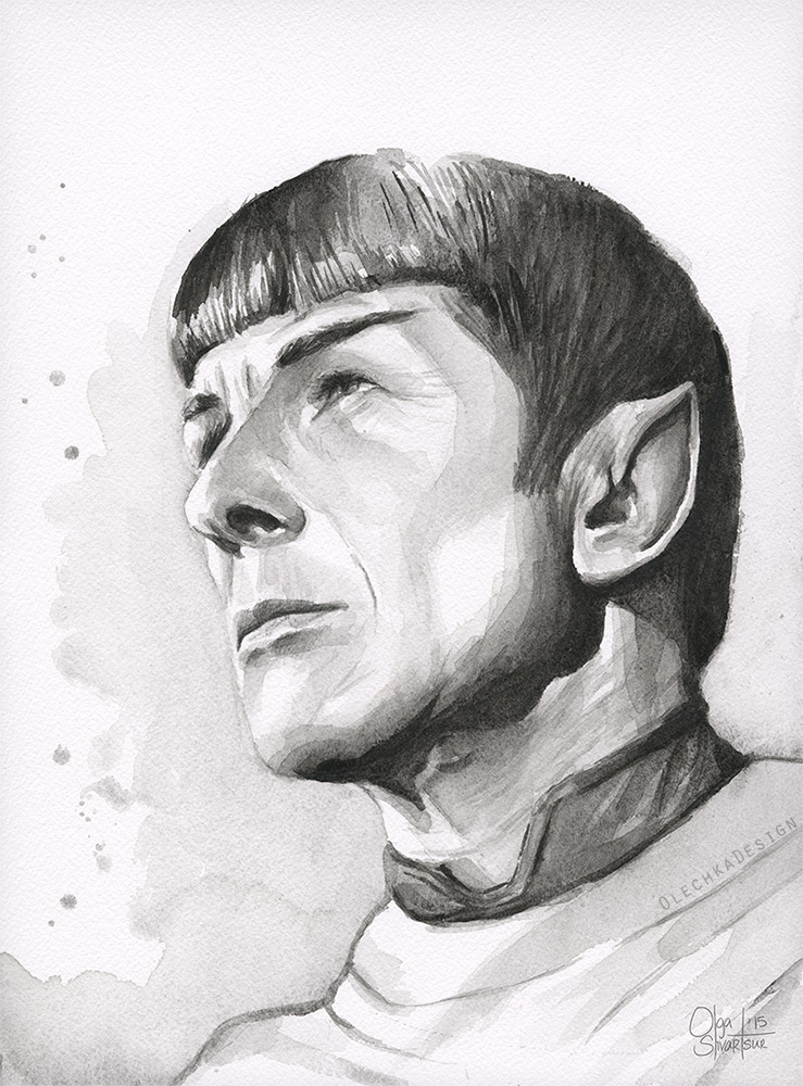 Spock-art-portrait-leonard-nimoy-watercolor-art.jpg
