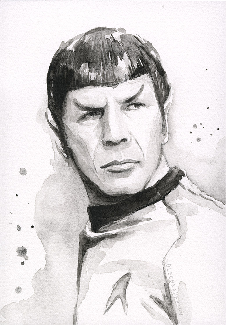 Spock-portrait-watercolor.jpg