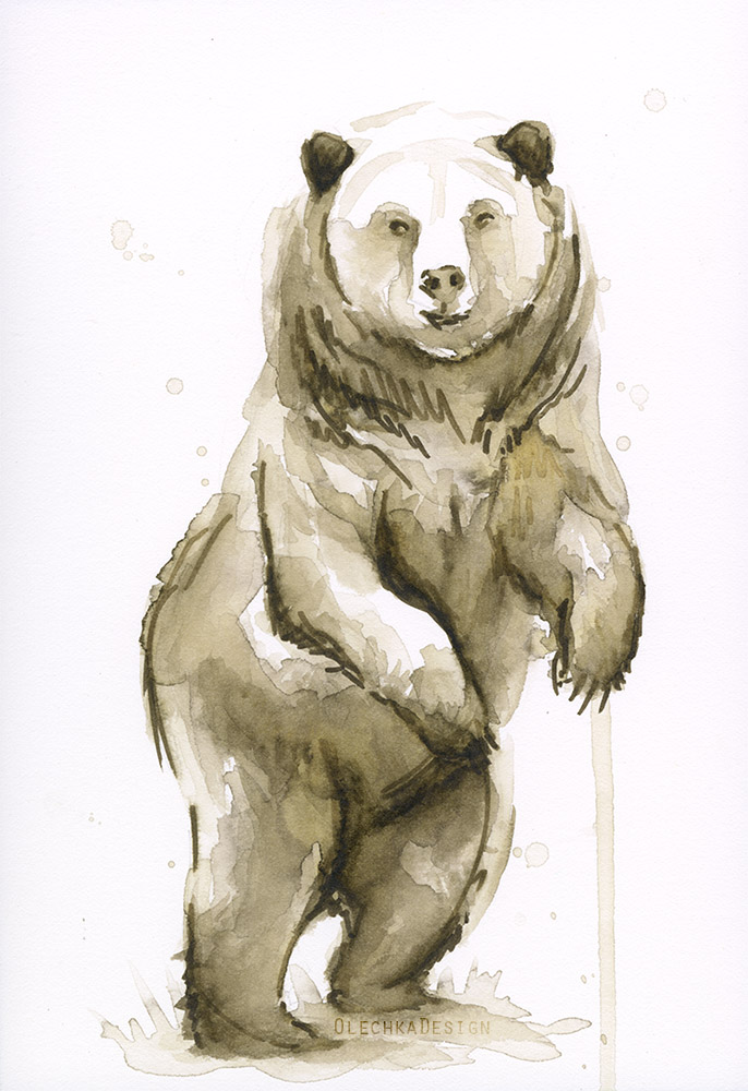 Bear_watercolor.jpg