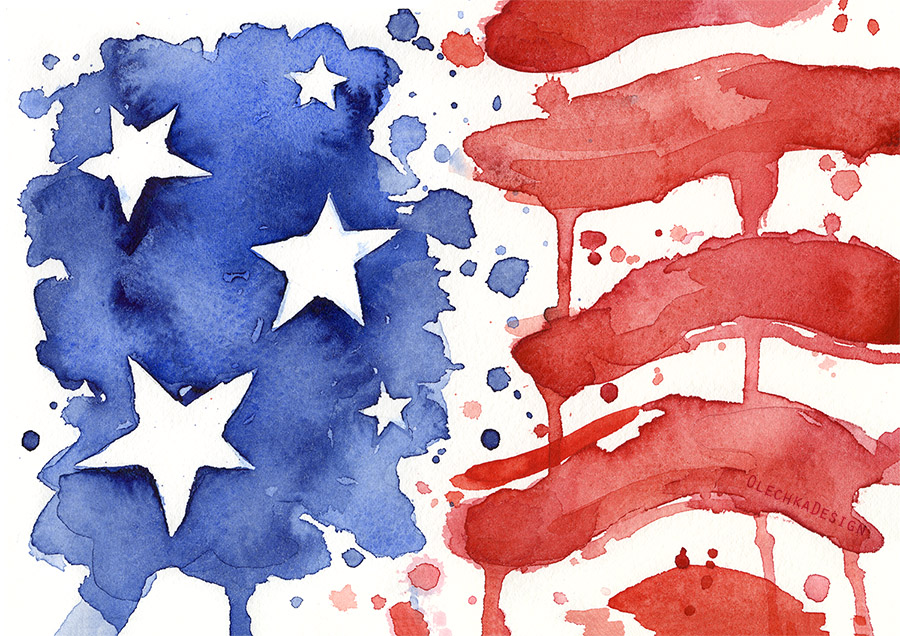 American Flag Watercolor.jpg
