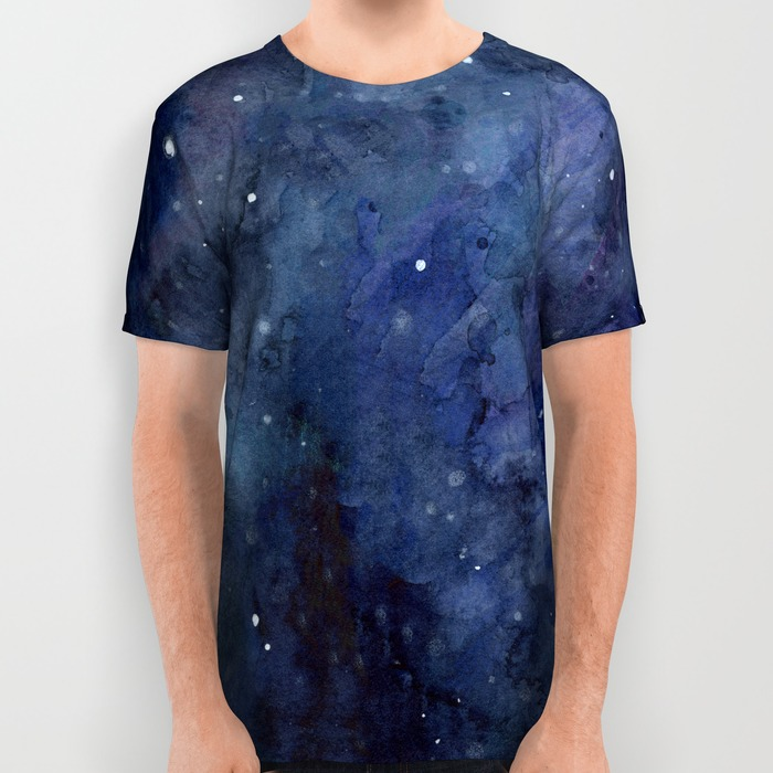 fina-frontier-painting-shirt.jpg