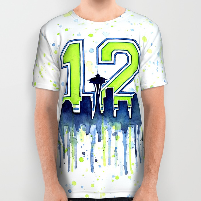 12th-man-seattle-art-shirt.jpg