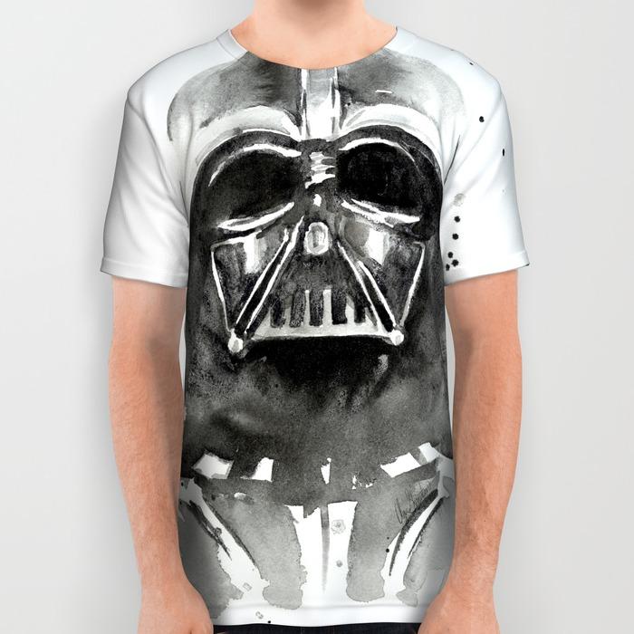 vader-watercolor-shirt.jpg