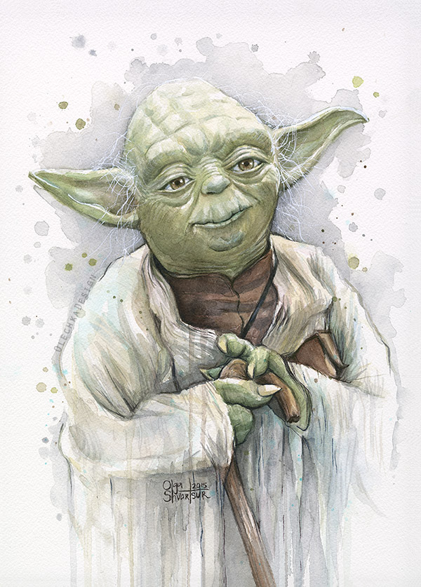 Yoda-watercolor-portrait-painting.jpg