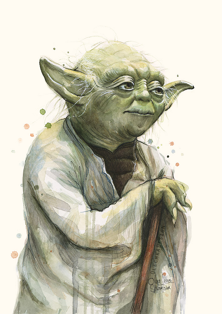 Yoda-Portrait-watecolor.jpg