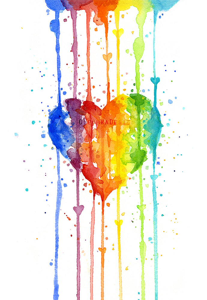 rainbow-watercolor-heart.jpg