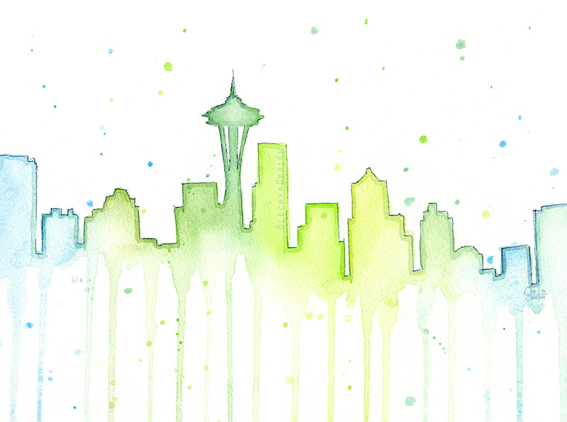 Seattle-skyline-watercolor-olechkadesign.jpg