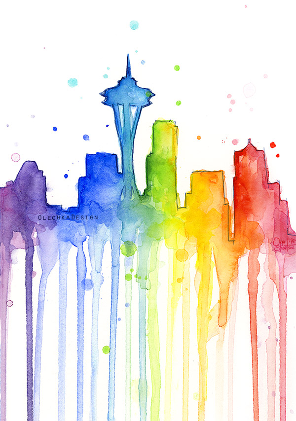 Seattle-rainbow-watercolor.jpg