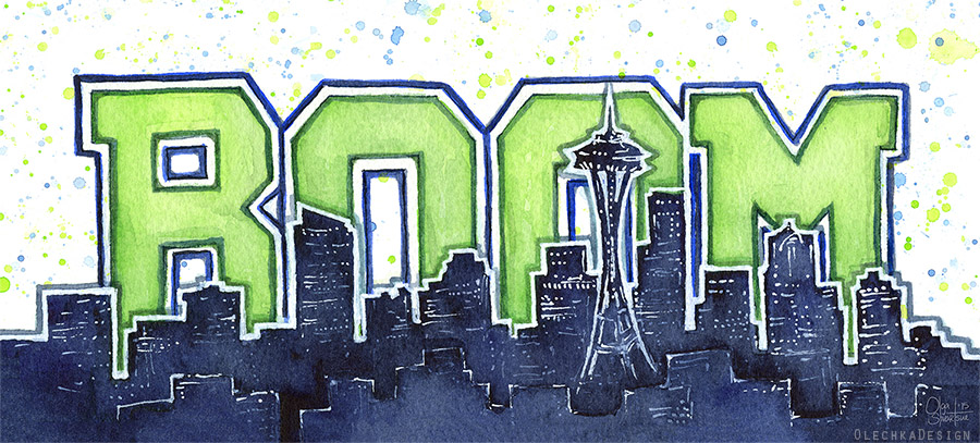 seattle-legion-of-boom-watercolor.jpg