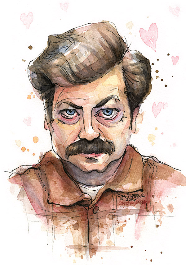 Ron-Swanson-Love-portrait.jpg
