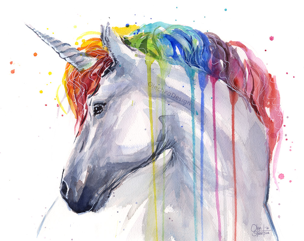 Unicorn-rainbow-watercolor-olechkadesign.jpg