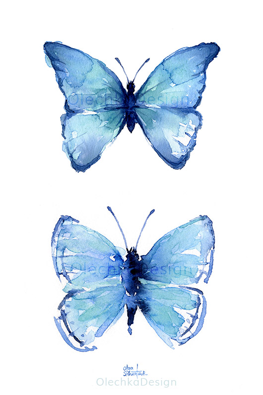 Butterflies-two-blue-watercolor.jpg