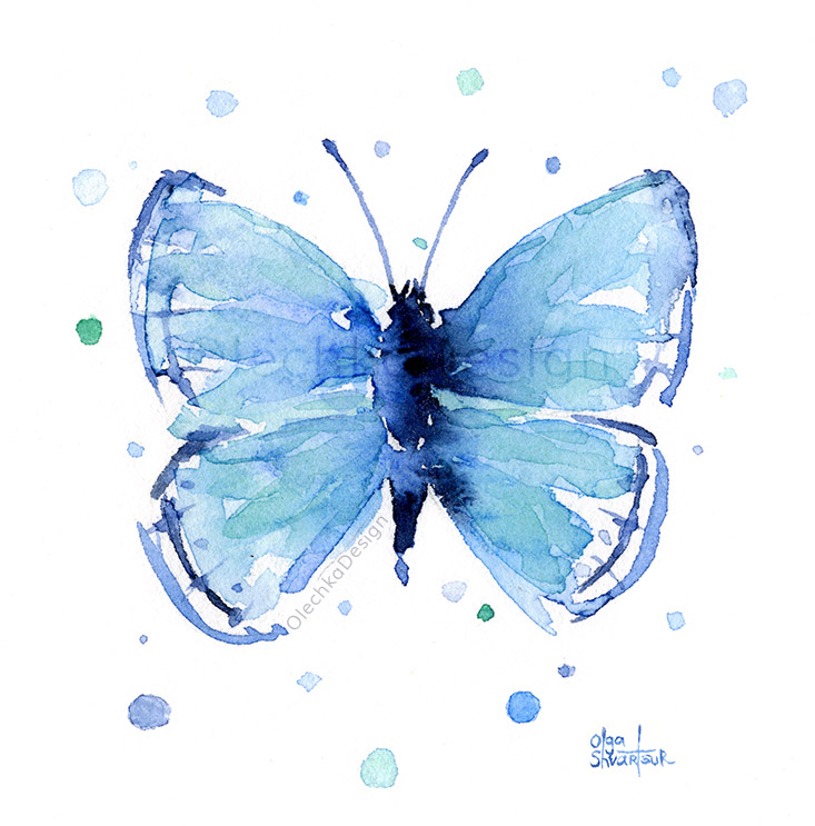 Butterfly-blue-watercolor-OlechkaDesign.jpg