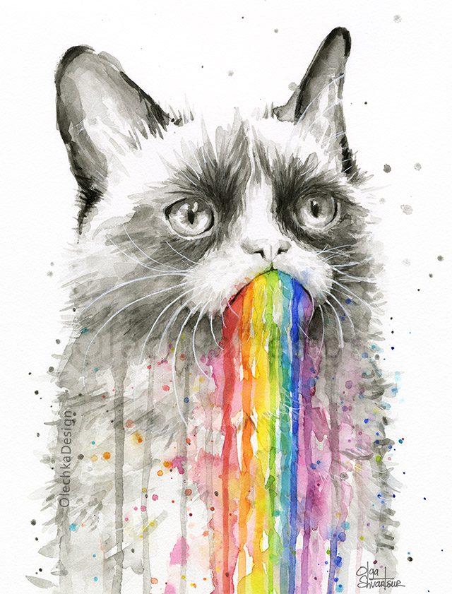 Grumpy-cat-rainbow-watercolor-olechkadesign.jpg