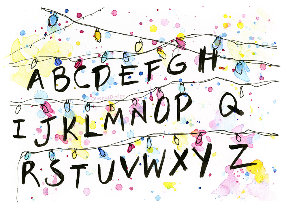 Stranger-things-alphabet-christmas-lights.jpg