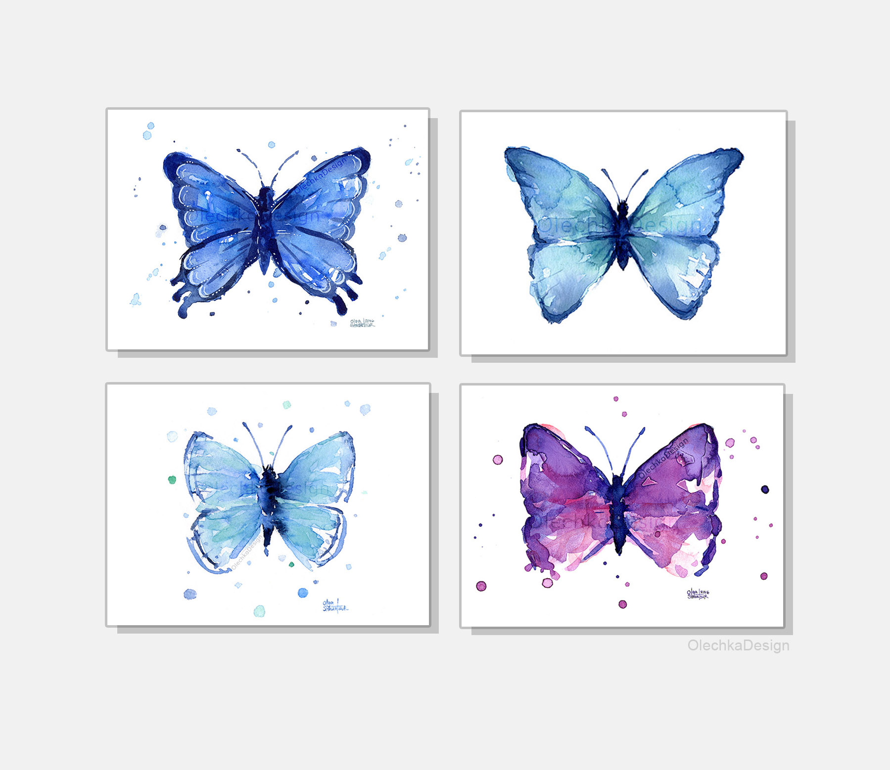 butterfly-watercolor-wall-decor-art-prints-butterfly-print-set-olechkadesign.jpg