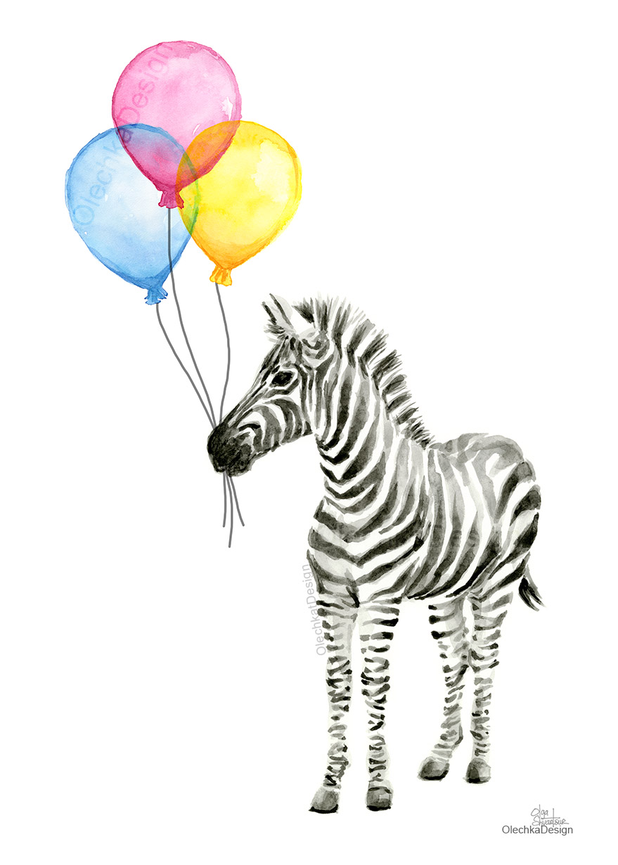 Zebra-watercolor-baby-animals-balloons.jpg
