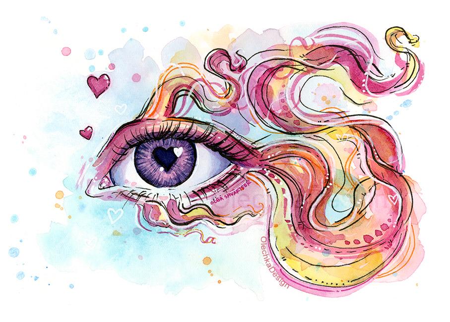 Eye-fish-betta-doodle-olechkadesign.jpg