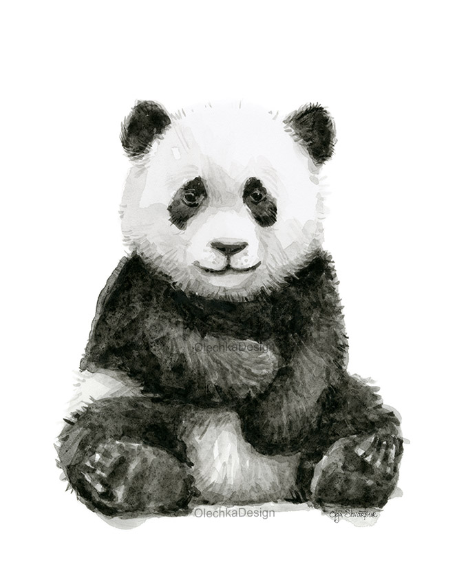 Panda-baby-watercolor-animal-nursery-wall-art.jpg