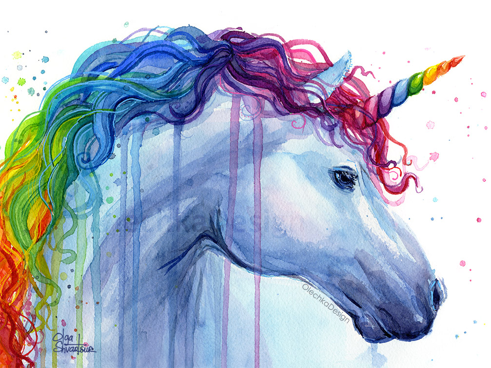 Rainbow-unicorn-watercolor.jpg