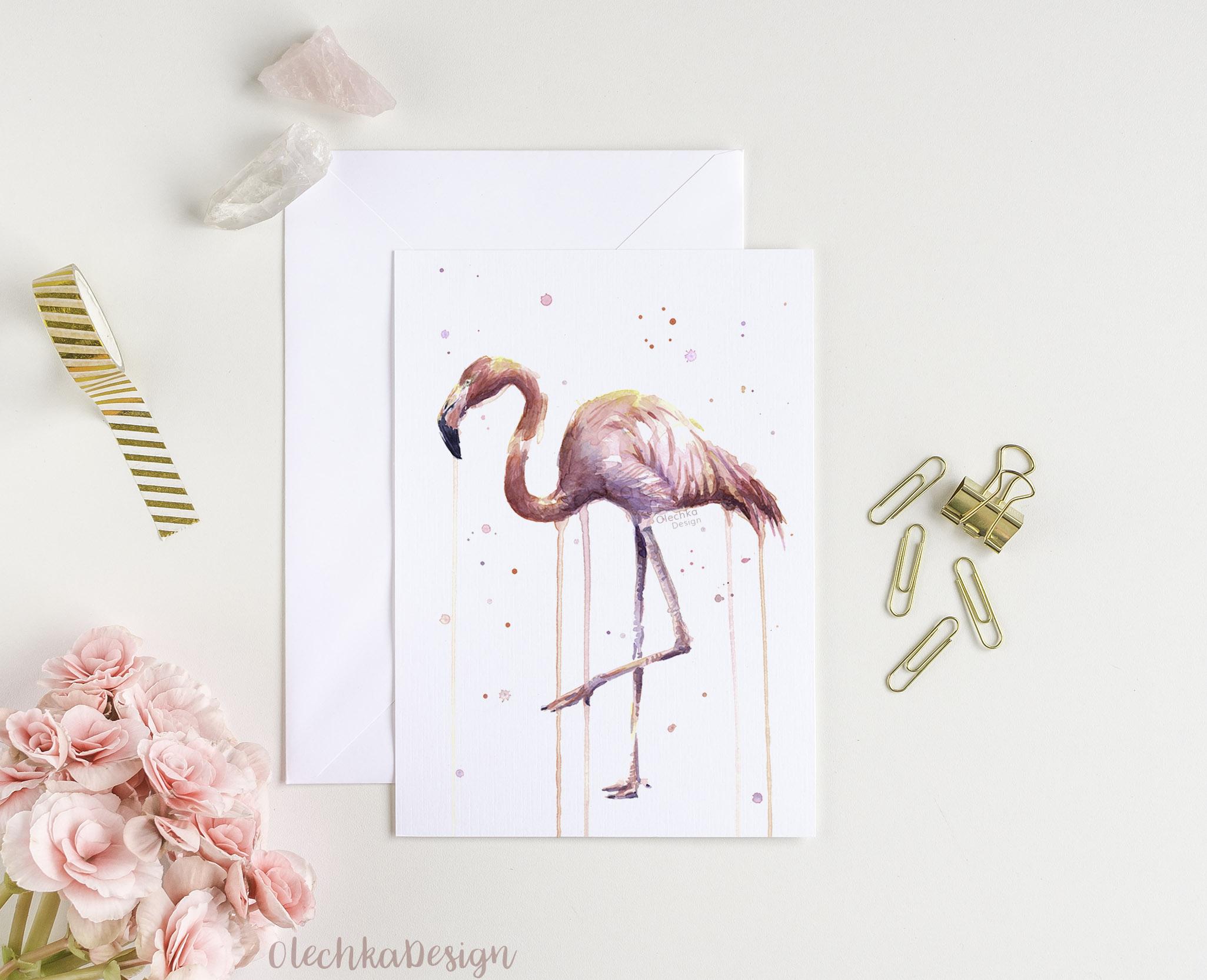flamingo-watercolor-prints.jpg