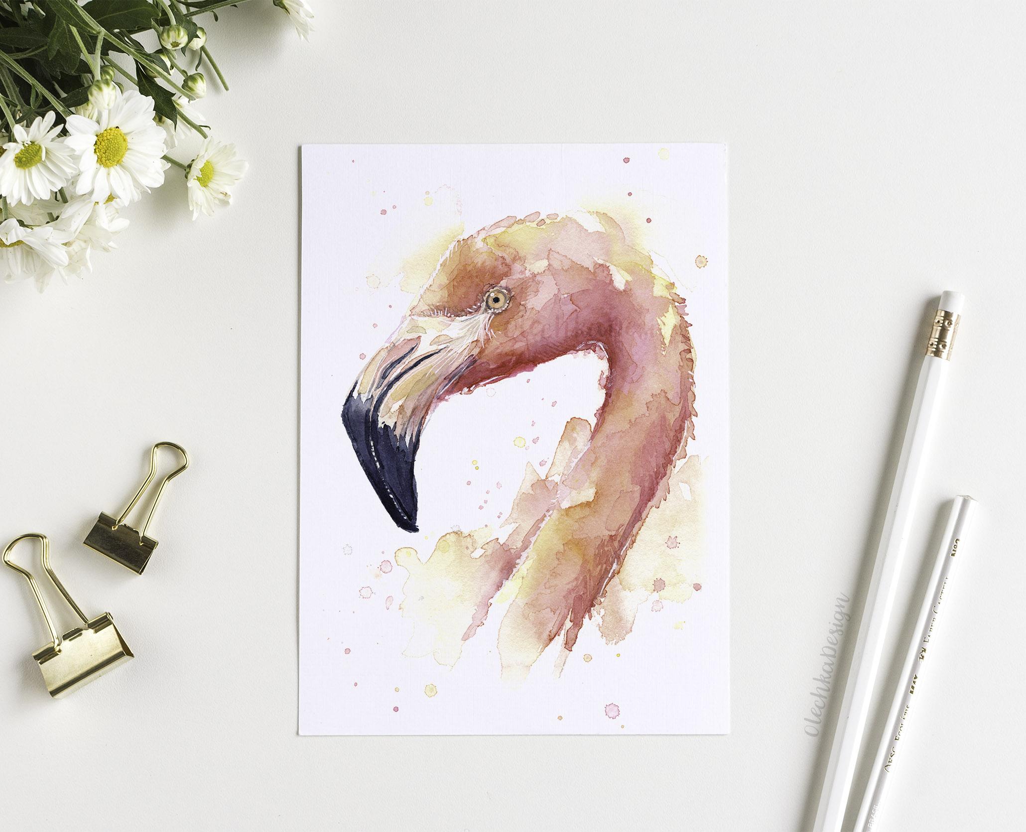 flamingo-watercolor-art-print.jpg