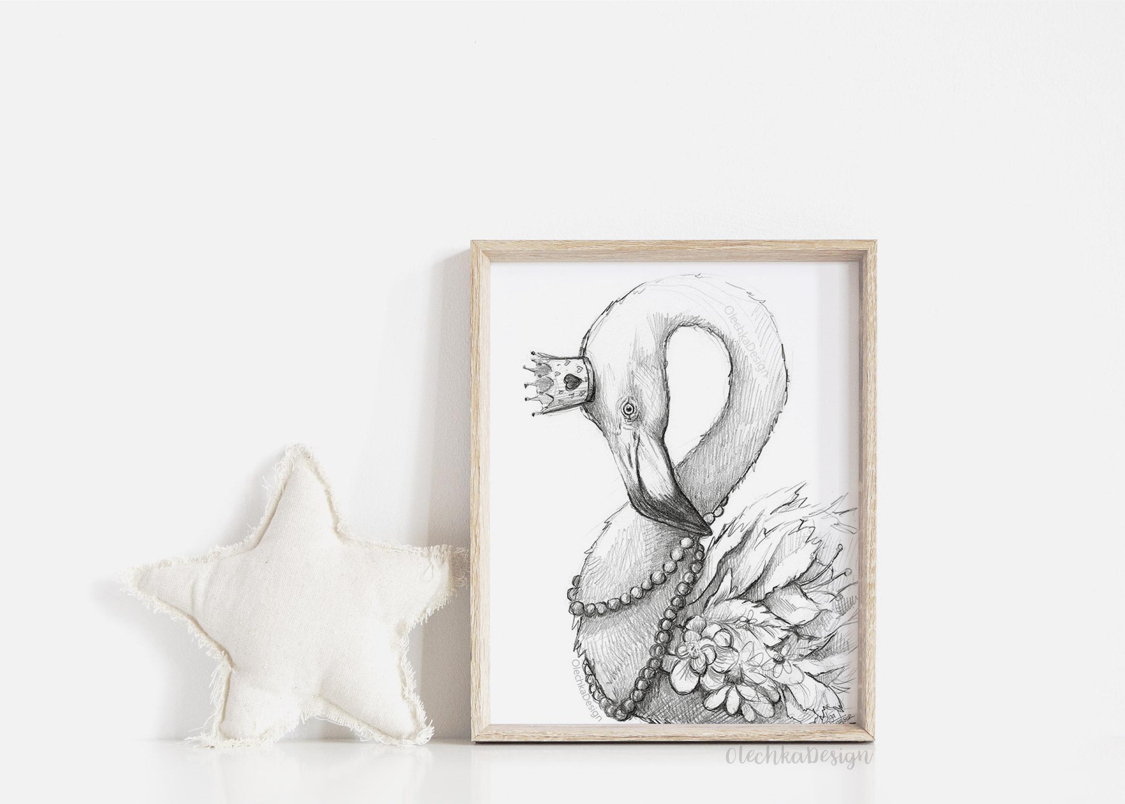 Flamingo-drawing-art.jpg