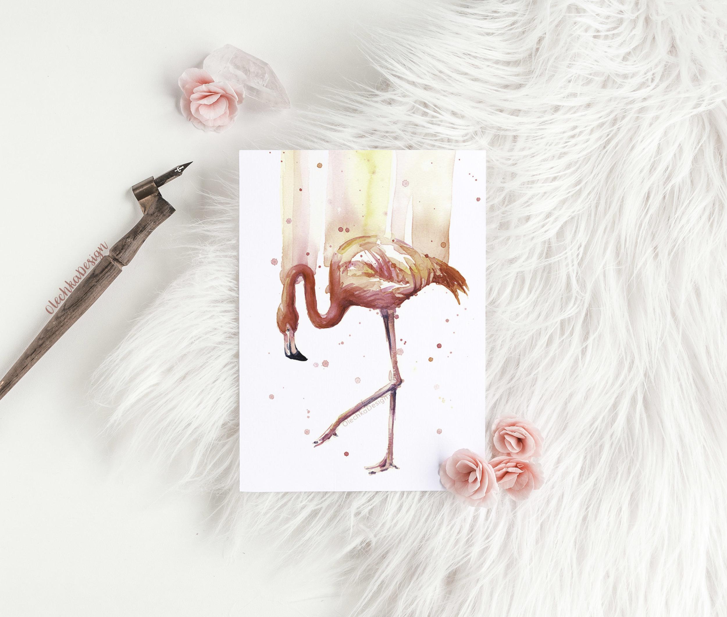 flamingo-art-print-watercolor.jpg