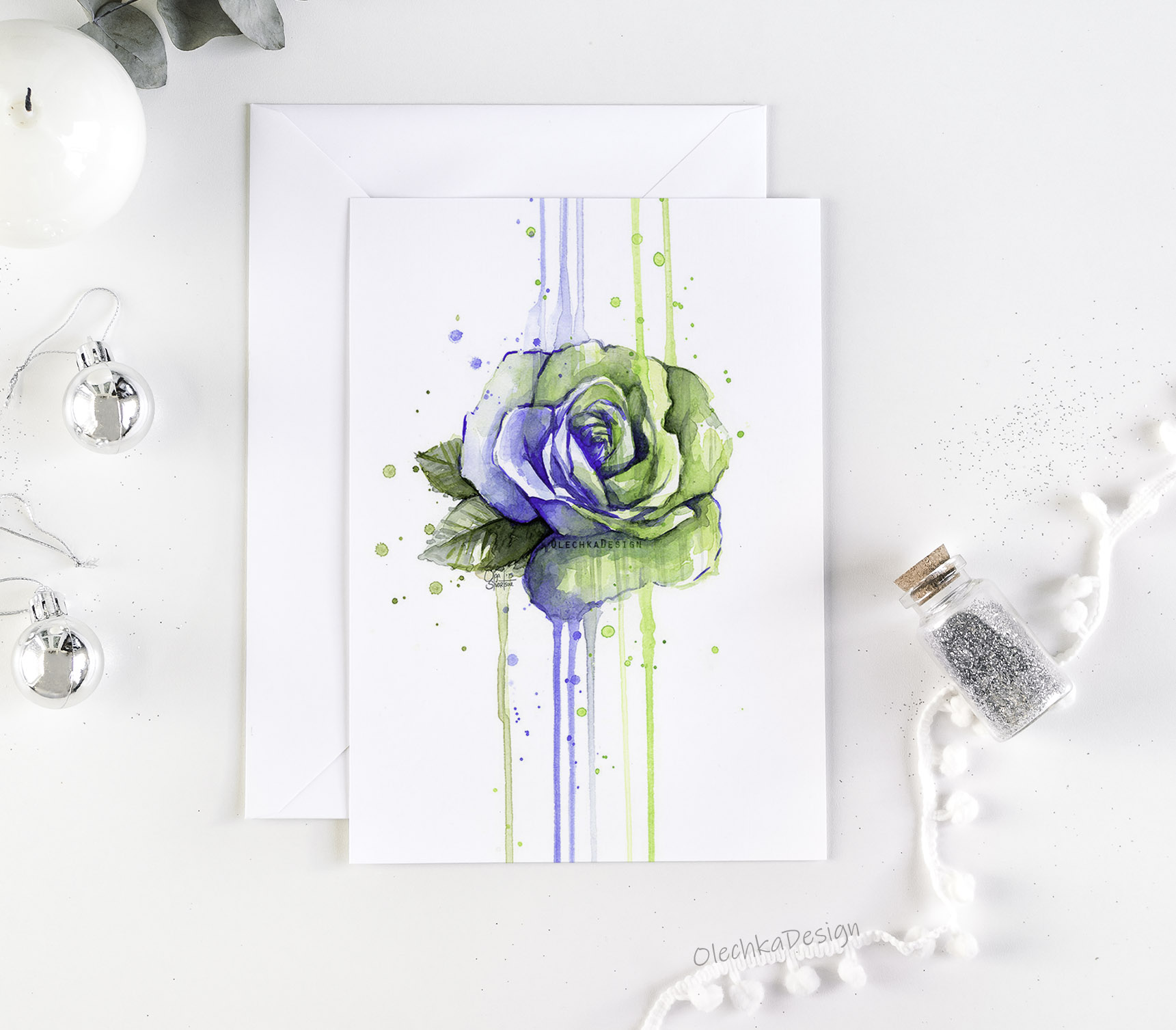 rose-watercolor-blue-green.jpg