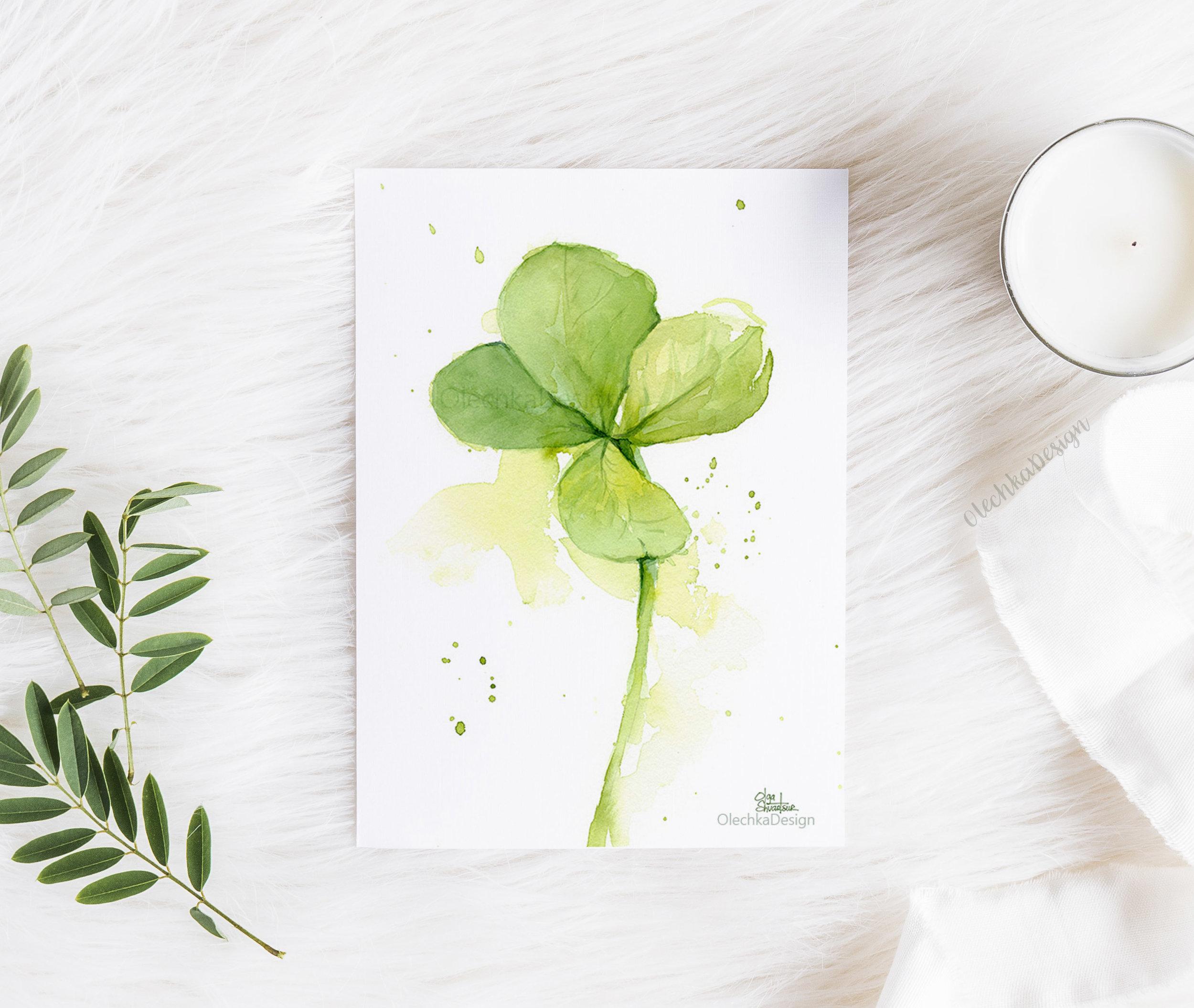 clover-art-print.jpg