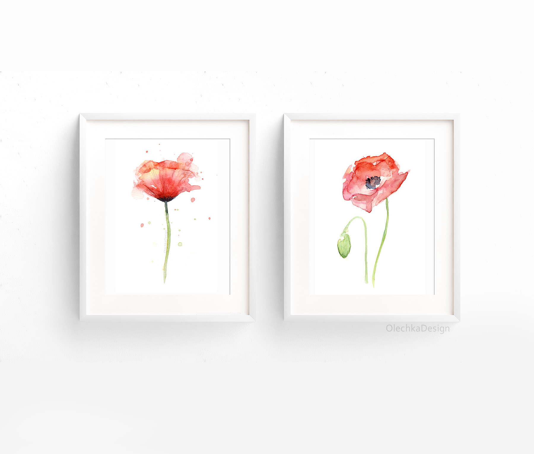 poppies-red-poppy-watercolor-prints-2.jpg