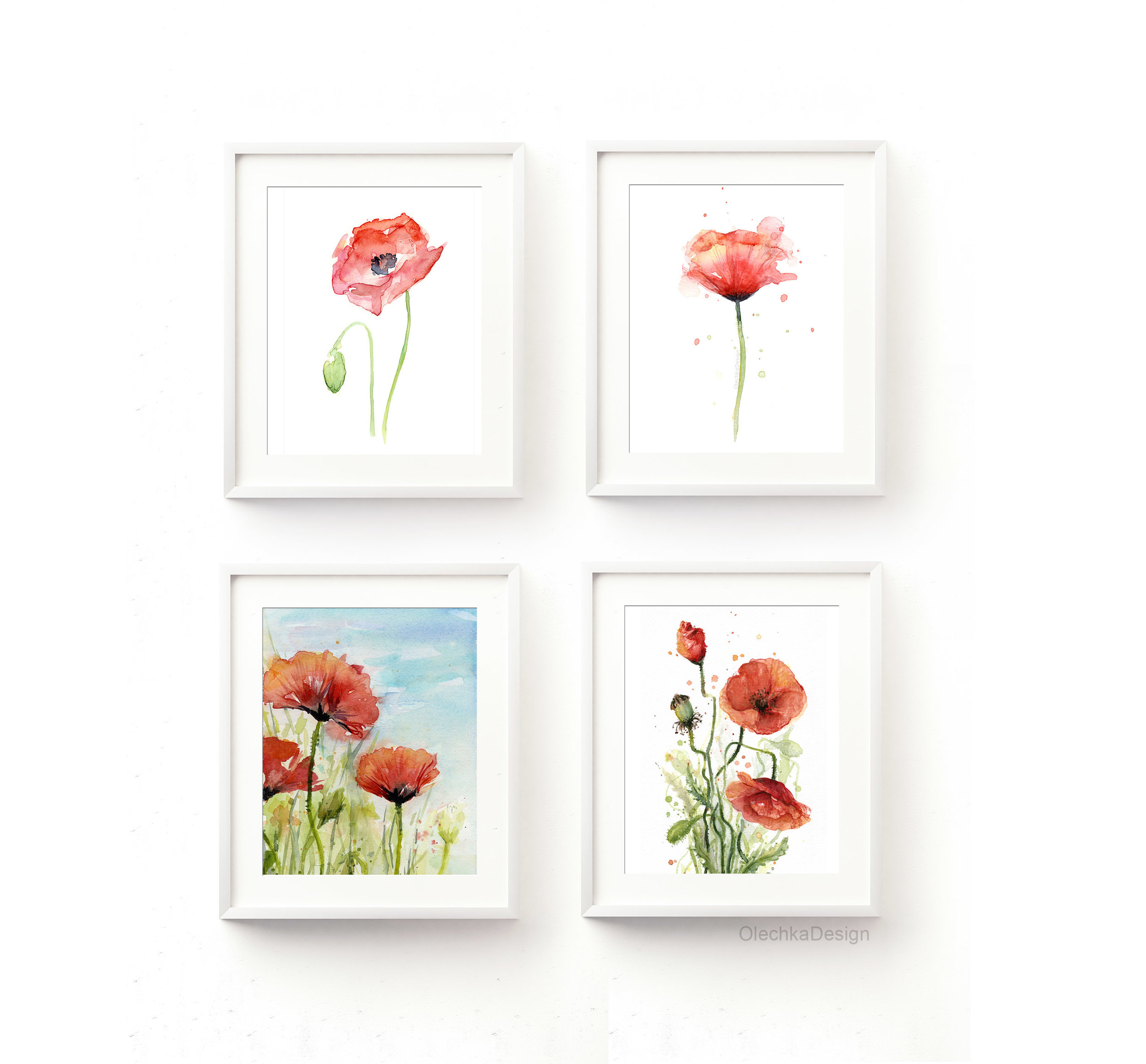 red-poppies-poppy-watercolor-art-prints-4.jpg