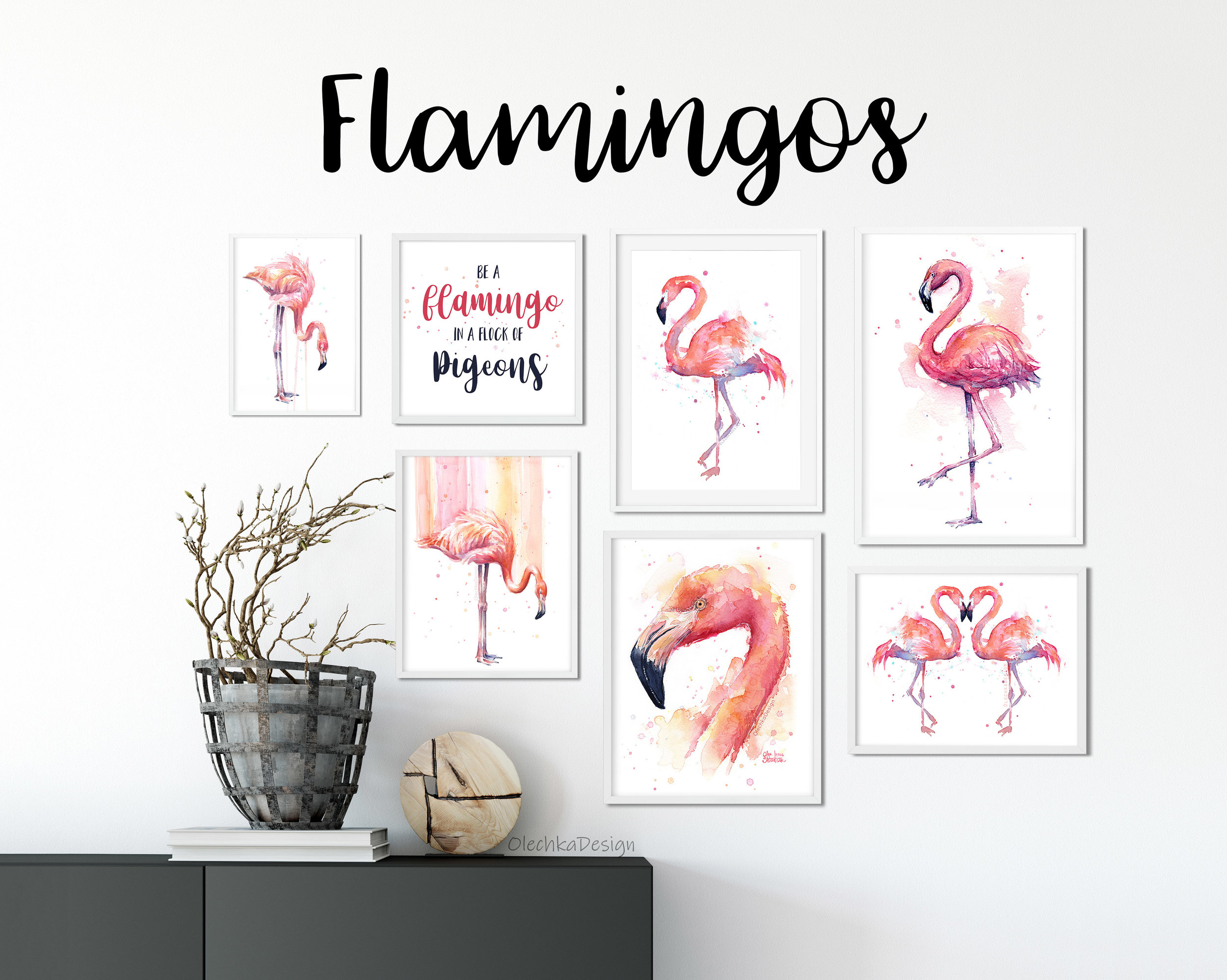 flamingo-wall-art.jpg