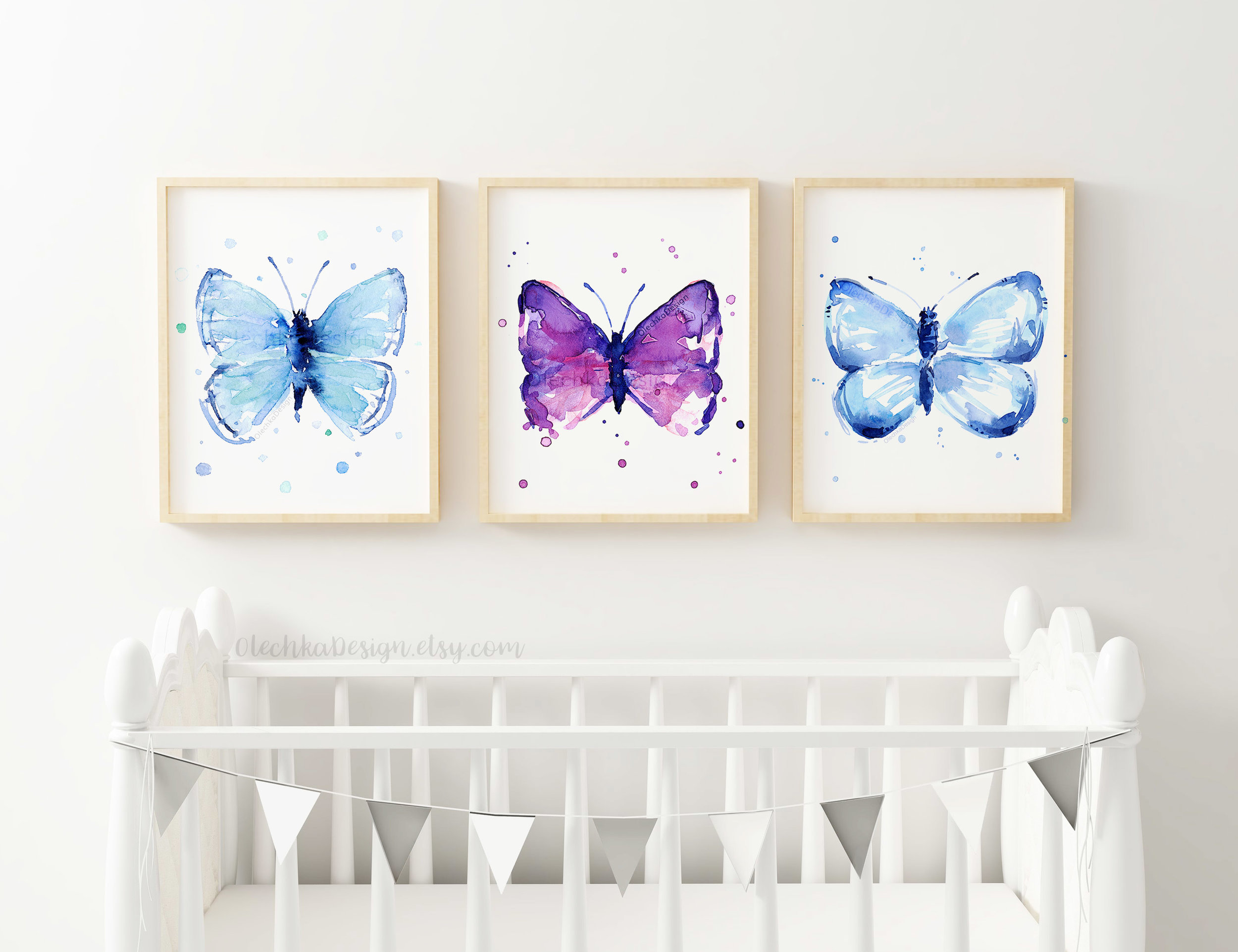 Butterfly-wall-art-butterfly-prints.jpg