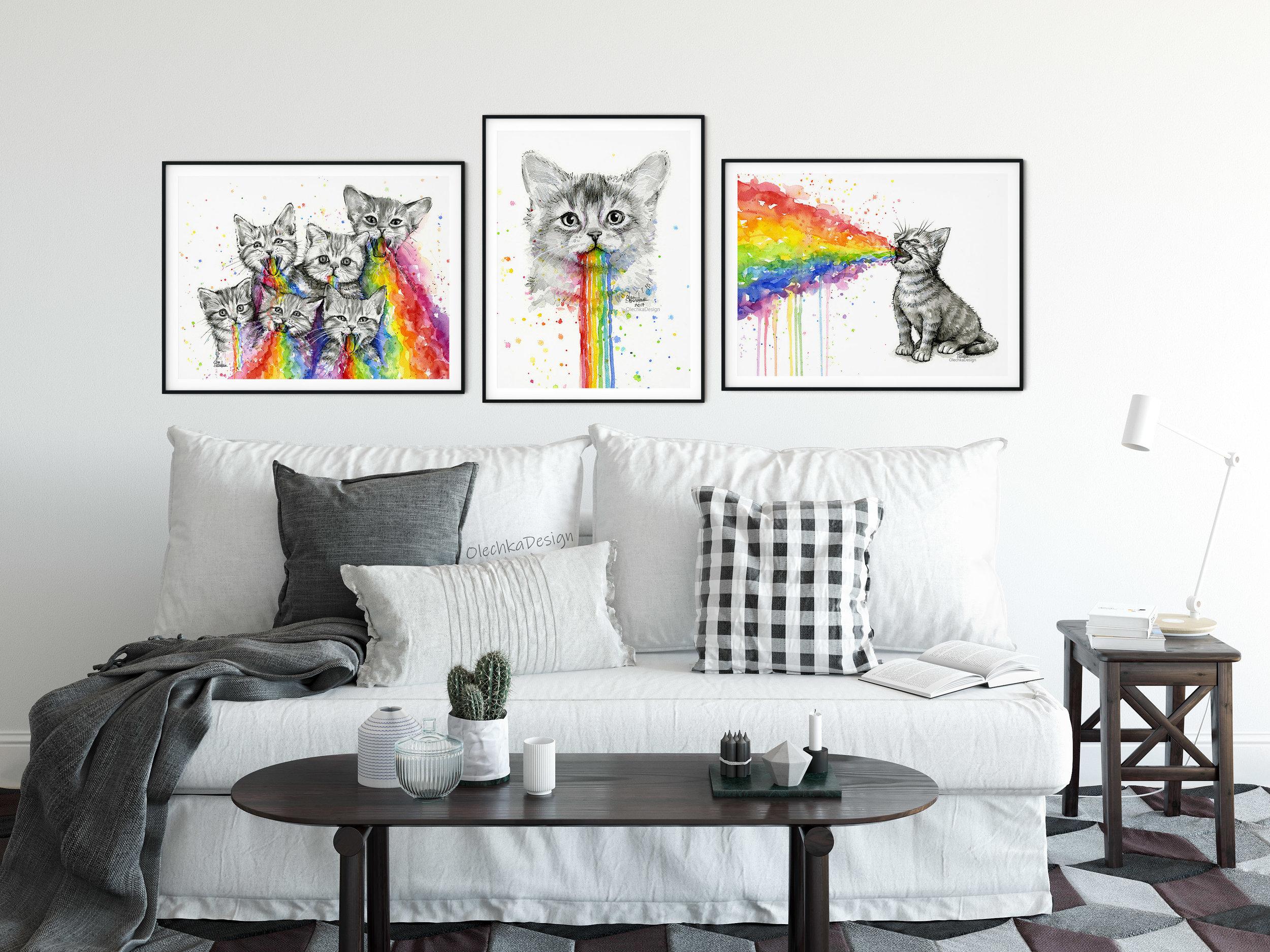 cat-rainbow-puke-rainbow-animal-art-prints.jpg