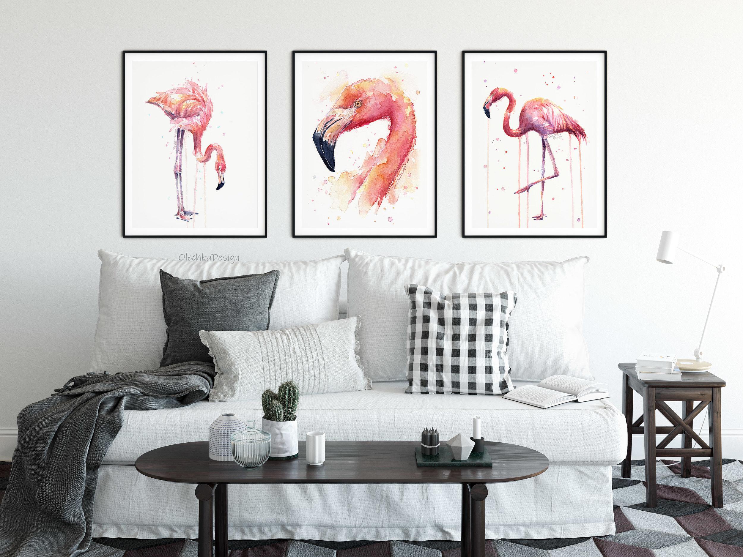 flamingo-watercolor-wall-art-set.jpg