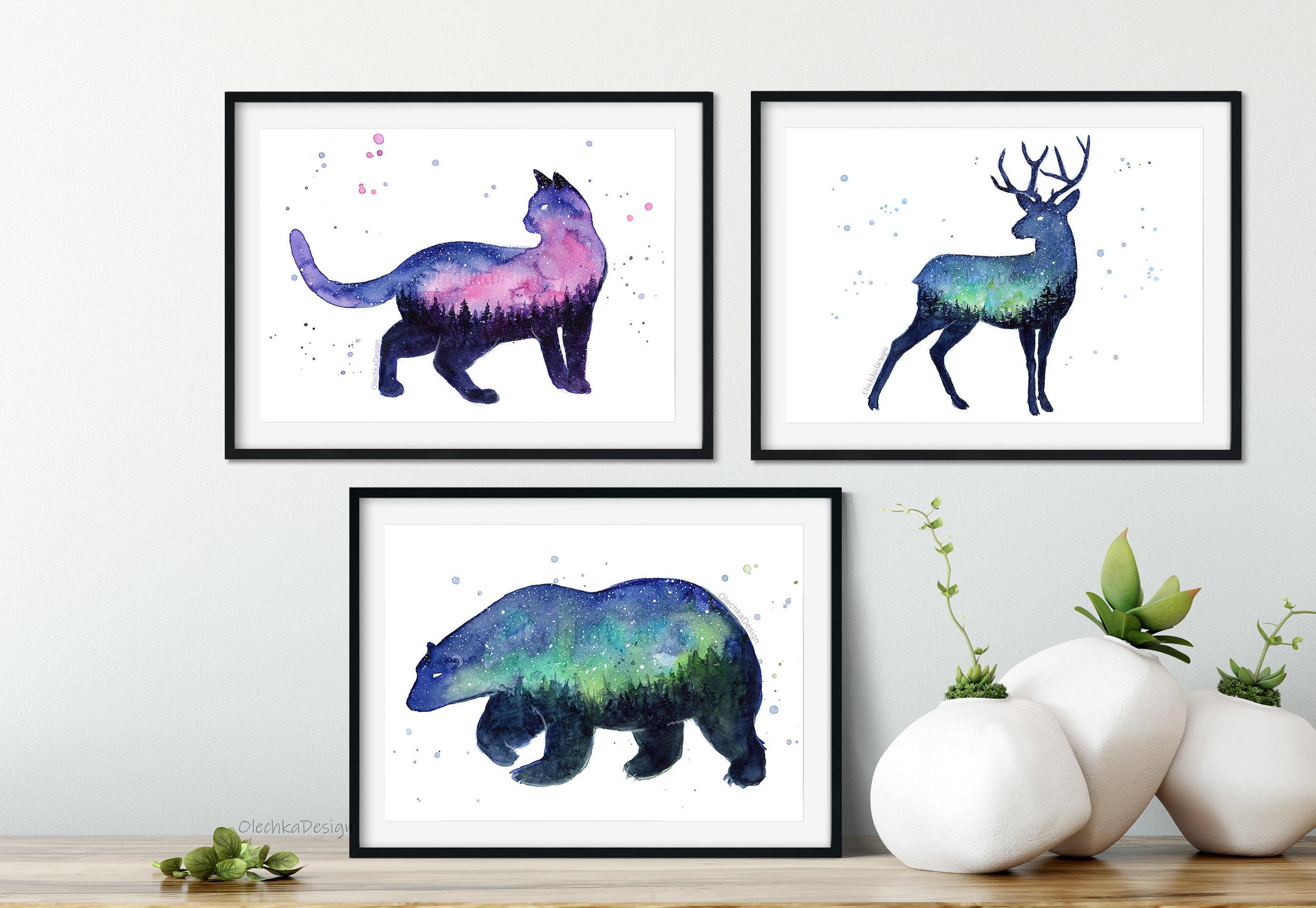 galaxy-animals-wall-art.jpg