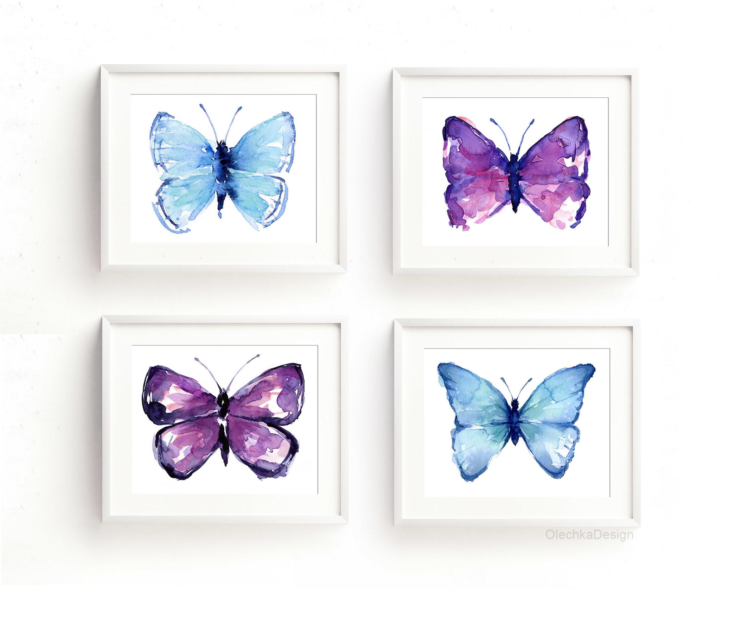 butterflies-blue-purple-butterfly-art-print-set.jpg